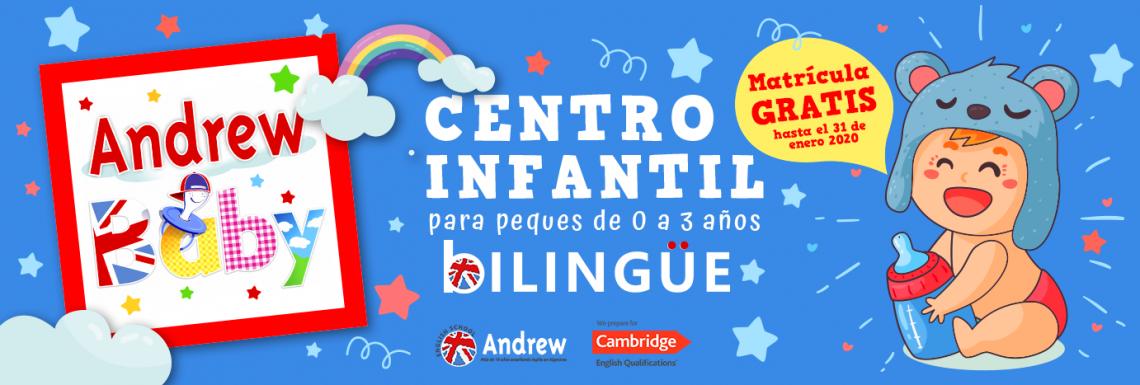Imagen de Centro Infantil Bilingüe