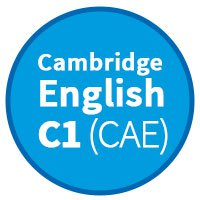 Imagen  Cambridge English: Advanced (CAE) - Andrew English School