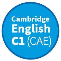 Imagen  Cambridge English: Advanced (CAE) - Andrew English School