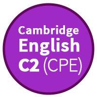 Imagen  Cambridge English: Proficiency (CPE) - Andrew English School