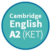 Imagen  Cambridge English: Key (KET) - Andrew English School
