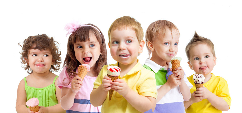 Imagen de ICE CREAM PARTY | Andrew English School