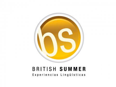 Imagen  Andrew English School delegación de British Summer - Andrew English School