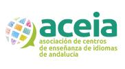 Logo de ACEIA
