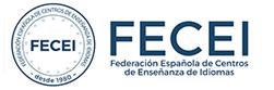 Logo de FECEI